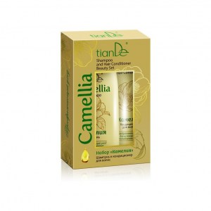 camellia-shampoo-and-hair-conditioner-beauty-set-220g100g